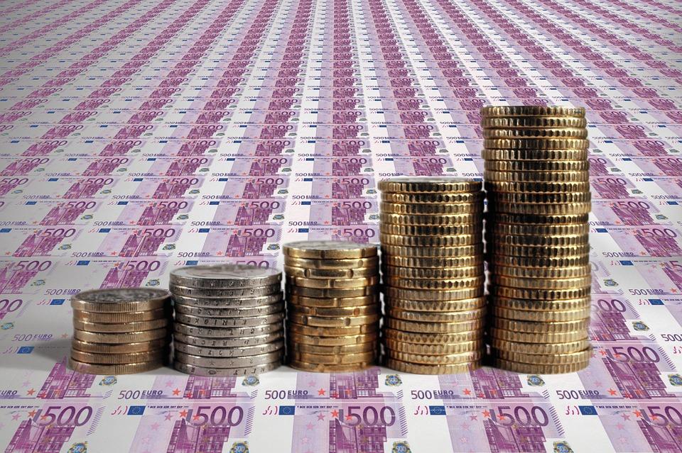 finance eura