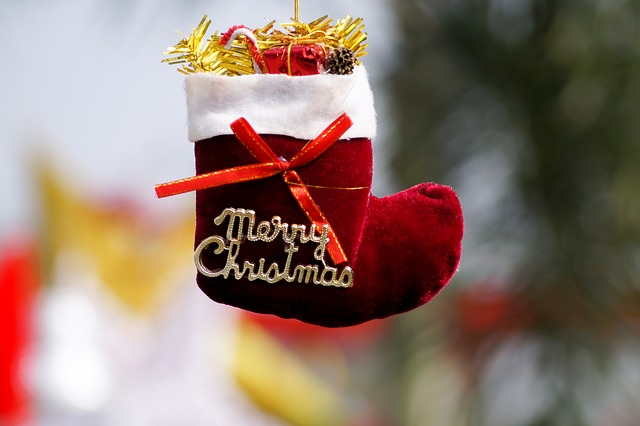 veselé vánoce