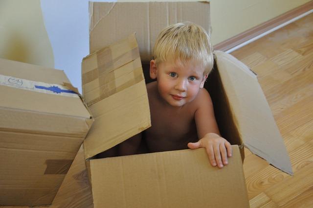 chlapec v krabici.jpg