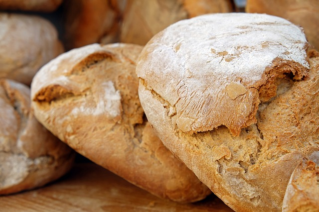 bochníky chleba.jpg
