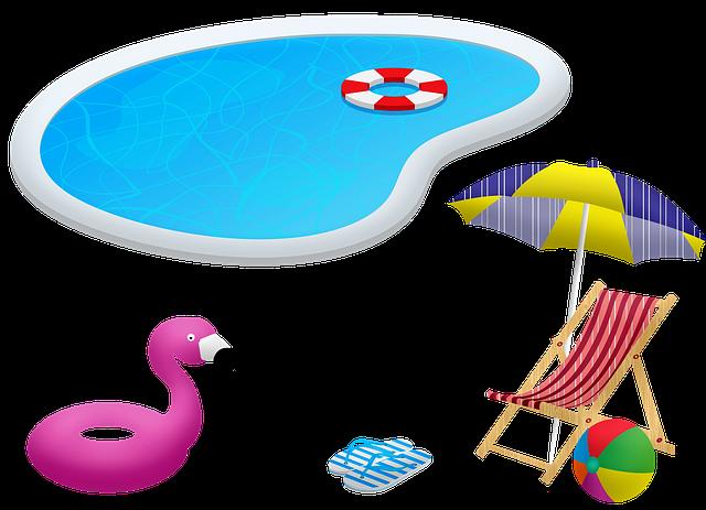 nakreslený bazén.png